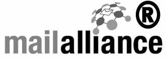 mailalliance mailworxs mail alliance